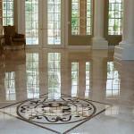 [GUIDA] Come lucidare a specchio marmo, granito e lucidatura veneziano con i dischi diamantati